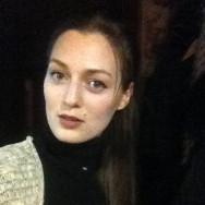 Визажист Мария Храмова  Харьков