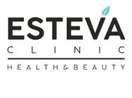 Медицинский центр Esteva Clinic Киев