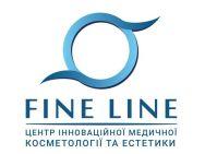 Медичний центр Fine Line Івано-Франківськ