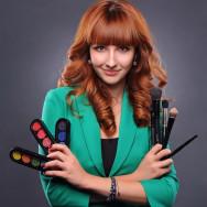 Авторский онлайн курс Яны Жилы Pro Brow Моделирование и окрашивание бровей с нуля до профи Бровиста