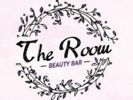 Салон красоты The Room Харьков