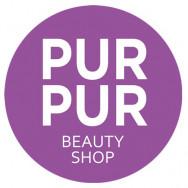 Pur Pur Shop