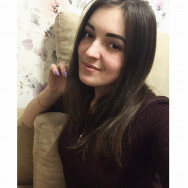 Бровист Яна Повшенюк Николаев