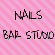Ногтевая студия Nails Bar Studio Харьков