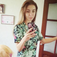 Мастер эпиляции Дарья Савкина  Харьков