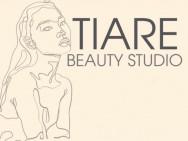 Салон красоты Studio Tiare Киев