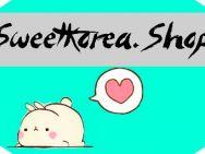 SweetKorea.Shop