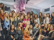 Ногтевая студия Kondratiuk Nails Львов