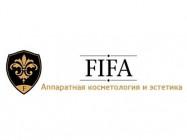 Студия-салон косметологии FIFA Киев