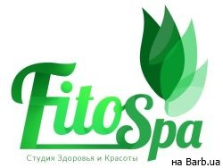 СПА-салон FitoSpa Николаев