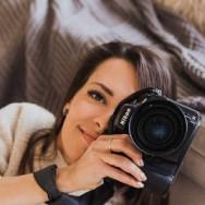 Рейтинг фотографов киева вязание на спицах модели с описанием работ