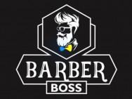 Барбершоп Barber House in Che Черкассы