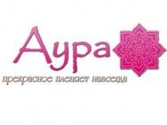 Медицинский центр Аура Киев