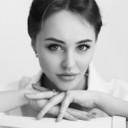 Бровист Мария Корина Киев