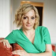 Массажист Наталья Чурпита Чурпита Киев