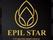 Салон красоты Epil-Star Львов