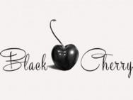 Студія татужу Black Cherry Дніпро