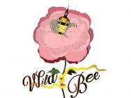 Тату салон Wild Bee Львов
