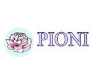 Салон краси Pioni Дніпро