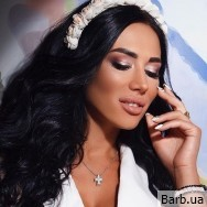 Косметолог Екатерина  Одеса