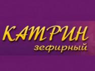 Салон красоты Катрин Зефирный Киев