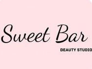 Косметологический центр Sweet Bar Киев