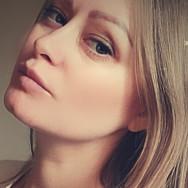 Масажист Марина Дрозд Полтава