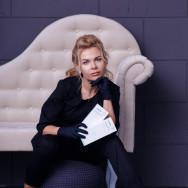 Косметолог Ирина Белоусова  Черкассы