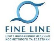 Медицинский центр Fine Line Одесса