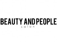 Салон красоты Beauty & People Киев