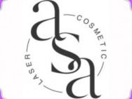 Косметологический центр ASA LASER COSMETIC Киев