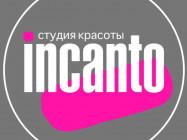 Косметологический центр Incanto Киев