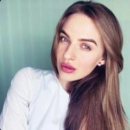 Косметолог Анна Литовченко Николаев