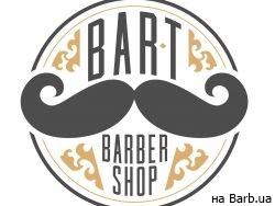Повышение квалификации - Барбер