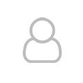 Косметолог Ирина Олейник Харків