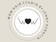 Салон красоты WOW HAIR STUDIO Одесса