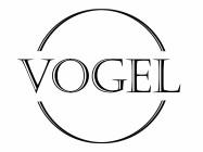 Ногтевая студия Vogel Nails Studio Киев