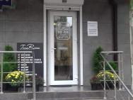 Медичний центр Tina Ricca Кривий Ріг