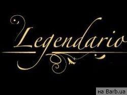 Салон краси Legendario Київ