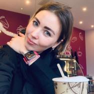 Парикмахер Татьяна Одесса