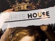 Салон красоты White House Киев