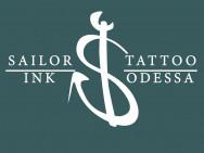Студія татужу Sailor Ink Tattoo Одеса