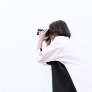 Работа фотографа киев работы моделей в компасе