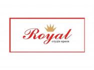 Салон красоты Royal Тернополь