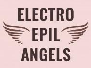 Косметологический центр Electro Epil Angels Чернигов
