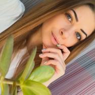 Лешмейкер Виктория Доценко Миколаїв
