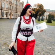 работа фотографа киев