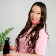 Косметолог Лілія Тишкун Вінниця