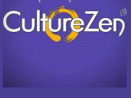 СПА-салон Culture Zen Николаев