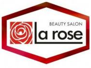 Салон краси La Rose Кривий Ріг